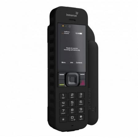 Teléfono Satelital Inmarsat IsatPhone 2