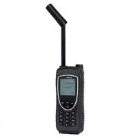 Teléfono Satelital Iridium 9575 Extreme