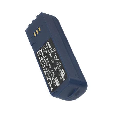 Batería para IsatPhone Pro