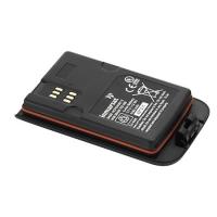 Batería para IsatPhone 2